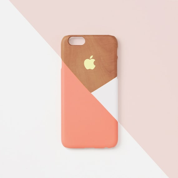 coque iphone 7 graphisme