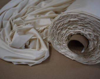 Organic Cotton Jersey PFD