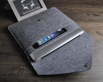 13 inch laptop sleeve 13 inch macbook pro case macbook 13 sleeve macbook 13 inch case macbook 13 case 13 inch macbook pro sleeve