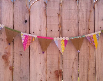 Spring banner/Easter/ glamping