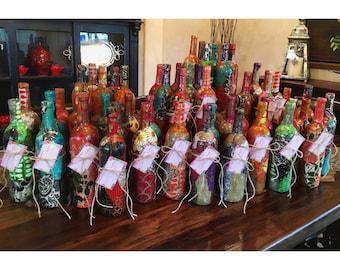 Bulk Wine Bottle Order, Wedding Centerpieces, Wedding Gift Favors, Wedding Idea, Wedding Gift Ideas