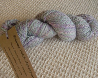 4 Ply Weight Handspun Merino Wool/ Yarn for Knitting or Crochet