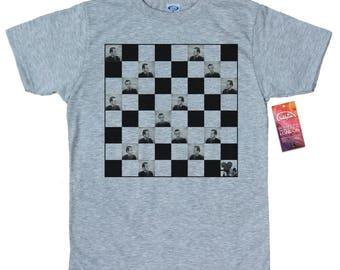 Ingmar Bergman T shirt