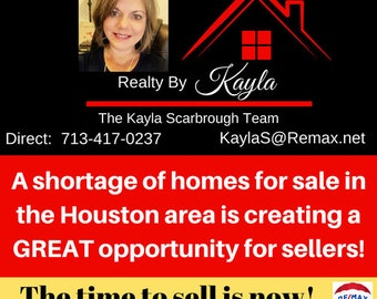 Realtor Social Media Graphic