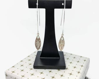 Ravenna Earrings