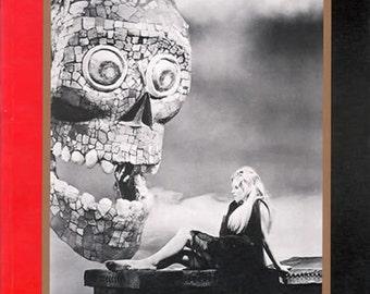 Re/Search #10: Incredibly Strange Films Paperback OOP