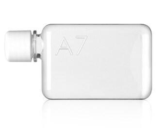 A7 memobottle