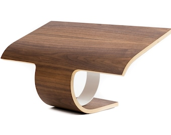 "The ""Mark I"" Meditation Seat by Meditation Hardware - Modern Meditation Bench - Handcrafted Meditation Seat"