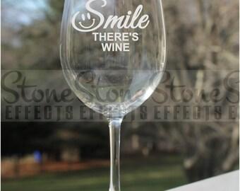 Etched Wine Glasses, funny wine glasses, wine lover gift, wine glasses with sayings,  Wine Glasses, fun wine glasses, etched wine glass