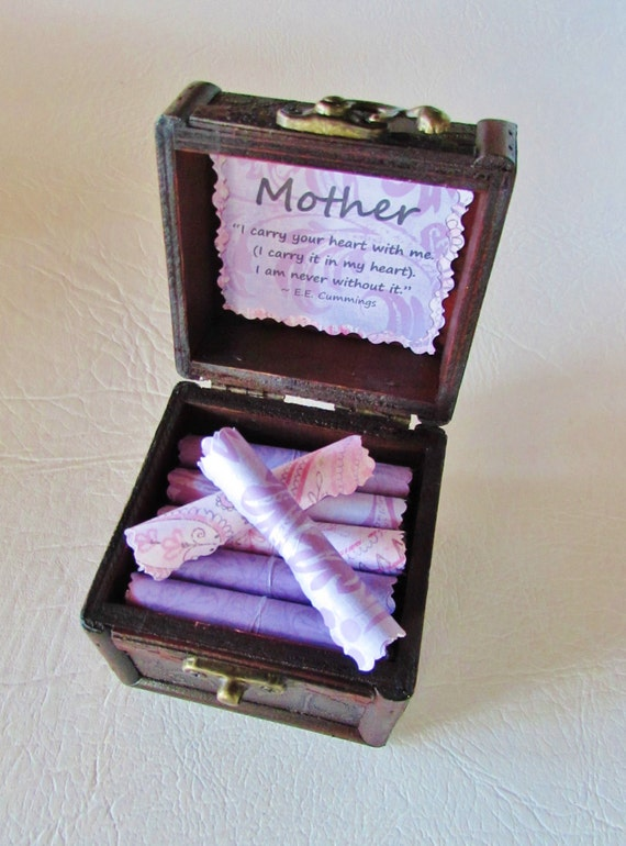 Mom Birthday, Mother Day Gift, Mom Gift Idea, Mother's Day Gift Idea, Mom Christmas, Mother Quotes, Mom Personalized, Unique Mom Jewelry Box