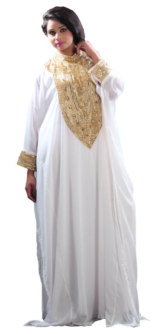African dress dress size dress Caftan Kaftan Dubai Dress Plus clothing size kaftan clothing Elegant Party Plus Maxi dress Abaya UrRqUwx7