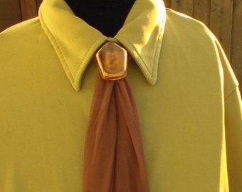 Women's Neck Tie