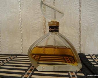 Ahats Dzintars Агат Дзинтарс 30ml. Perfume Vintage