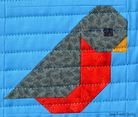 the kite runner pdf ebook