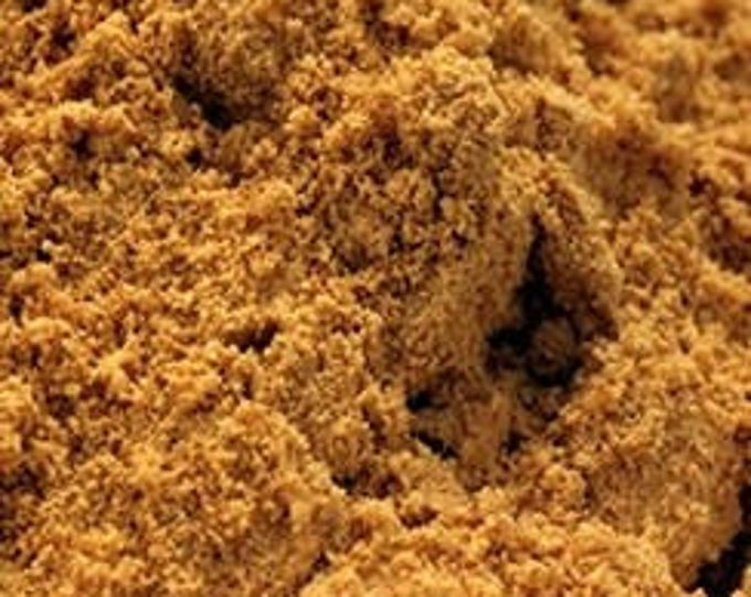 Red Miso Powder - Certified Organic