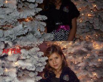 Children Photo Retouching,Photo editing, professional photo retouching, face retouch, photo retouching, Photoshop editing service