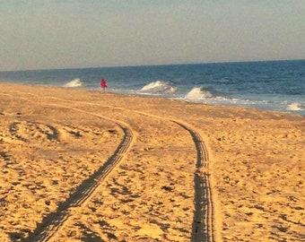 Summer Beach 1
