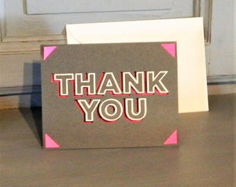thank you teacher, teacher card, end of year teacher, end of term, best teacher, graduation cards, gold letters, gold stars, personalized,