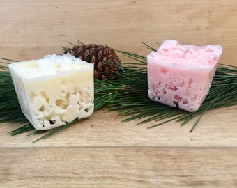 candles / wax /  / handmade / / decoration / home / beautiful things