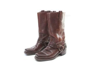 Frye Boots Womens 7.5