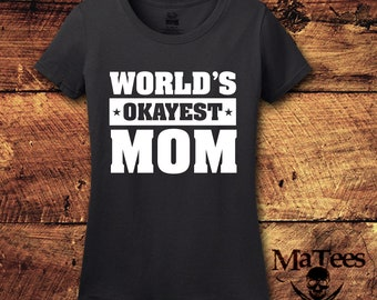 Gifts for Mom, Mom, Mom Shirt, Moms Birthday Gift, New Mom Gift, Mom Gifts, Mommy To Be, Mothers Day Gift, Mothers Birthday, Mothers Day