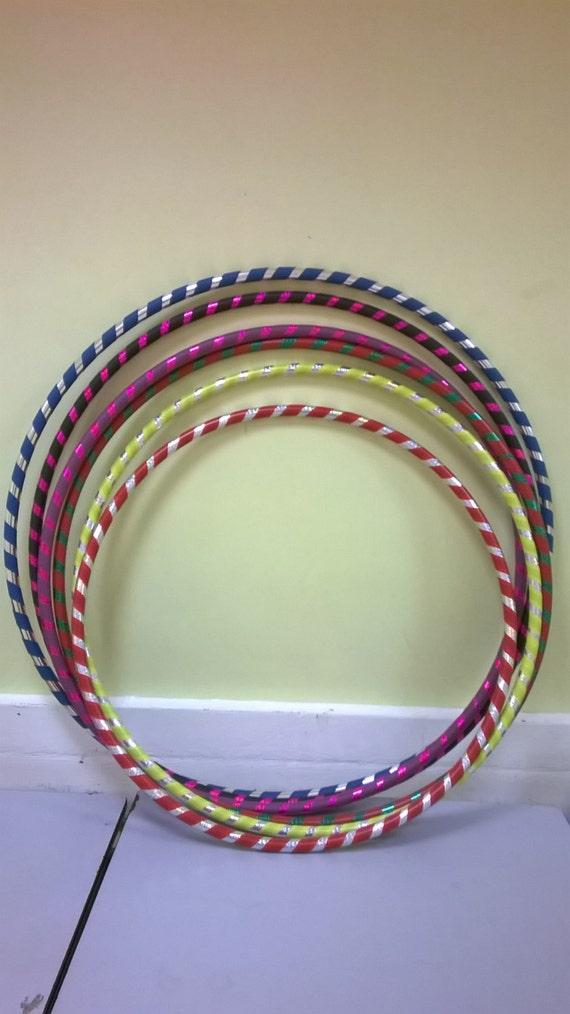 high quality mdpe children 39 s hula hoops. Black Bedroom Furniture Sets. Home Design Ideas