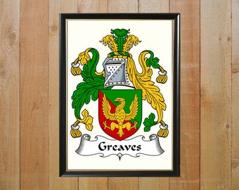 Coat of arms, Family crest, Heraldry,