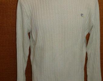 sweater mens vintage G-STAR Size Large
