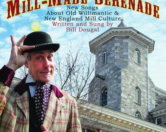 Mill-Madse Serenade