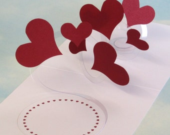 Engagement messages what to write on card