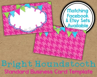 Party planner business cards idealstalist party planner business cards colourmoves