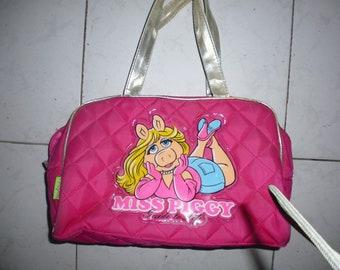 BAG MISS PIGGY