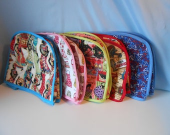 Toaster Covers - 2 Slice Toaster Cover