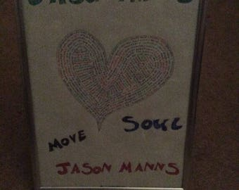 Jason Manns songs picture