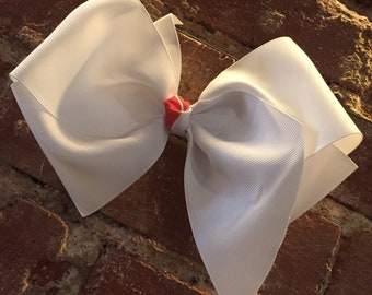 Jojo Inspired Extra Large Boutique Bows