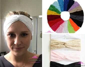 headbands for women, turban, boho headband, headband turban, women's turban, turban fashion, womens head wraps, women headband
