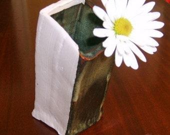 Convertible Vase