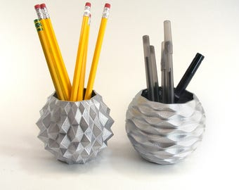 Popular Items For Cute Pencil Holder