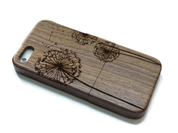 wood iphone 5 case wooden iphone 5 iphone 5s wood wood iphone 5 6486