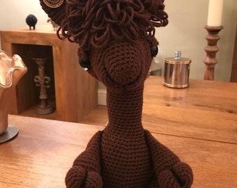 Amigurumi Alpaca, amigurumi LLama, crochet alapaca, crochet llama