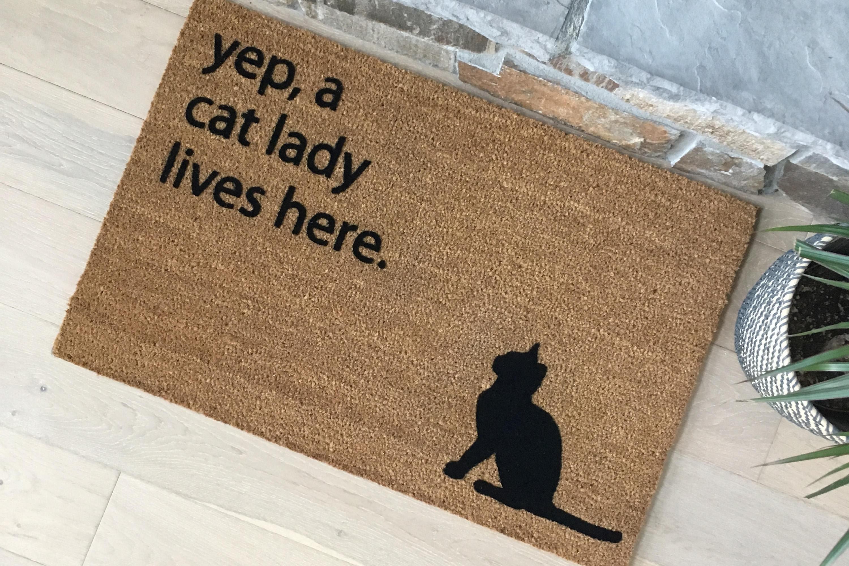 mde ship canada hve personalized india mats outdoor door nd customized doormats s australia