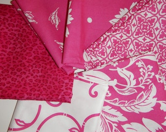 Fat Quarter Bundle #34