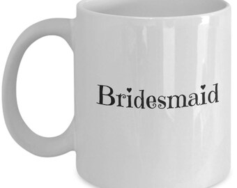 bridesmaid gift,bridesmaid gifts, gift for bridesmaid, bridal party gifts, bridal party gift, wedding party gifts