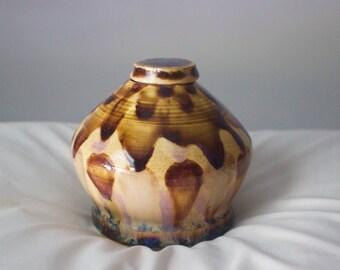 tiny jar