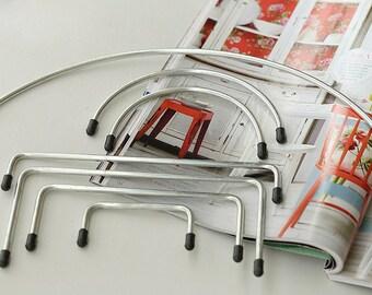 doctor purse frame internal purse frame handbag frame a pair