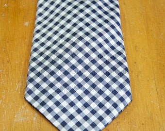 Ralph Lauren Polo Vintage Silk Tie