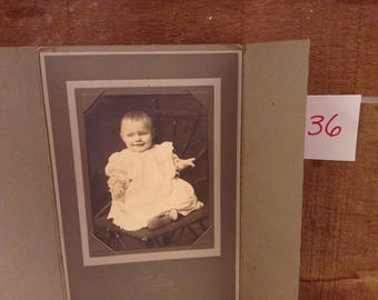 Vintage Photographs Choose from 10 Images