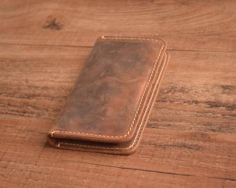 Samsung Galaxy Note 8 Case, Samsung Galaxy S7 Case, Phone Case, Samsung Galaxy, Gift, Wallet Case,Leather Wallet,Leather Case,Phone Wallet,