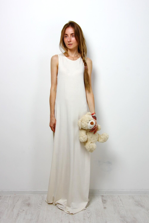 Fantastisch Viktorianisch Brautjunferkleider Galerie - Brautkleider ...