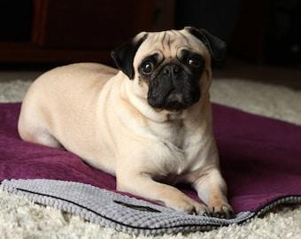 comfortable cat/dog bed, cat bed, dog bed, cat mat, dog mat